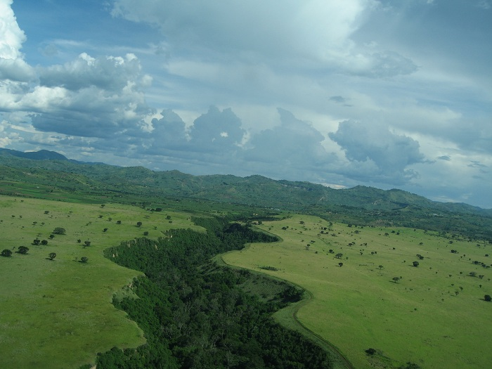 Uganda Eco Tours Nature Amp Cultural Safari Specialists